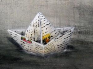 Schiffche