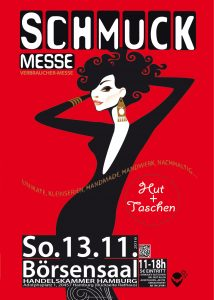 schmuck-messe-flyer-a6